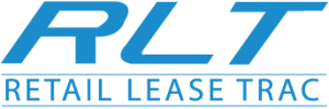 cropped-Light-Blue-RLT-logo.png