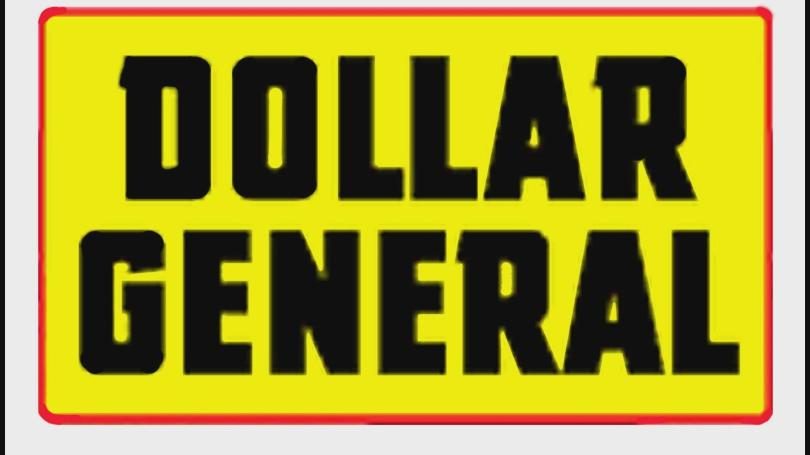 Dollar General opens new store in Plano