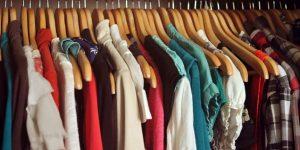 Clothing Retailer Opening New Store in Virginia