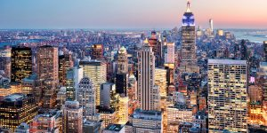 Clothing Retailers Expanding into New York City