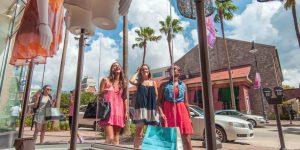 Retail Tenants Expanding in Louisiana
