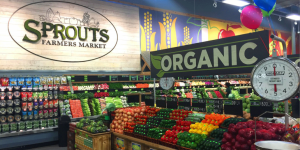 sprouts new store openings 2020